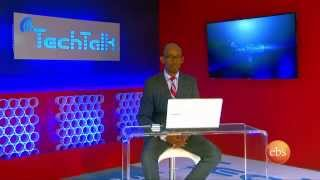 S4 Ep. 3 Part 1 - Kenya's M-Pesa, ATM Hacking TechTalk With Solomon on EBS
