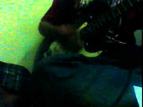 Manipuri New Songs No More Feel 2 Love1 video