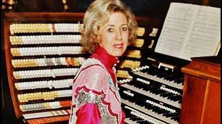 Carillon de Westminster, Vierne - Diane Bish
