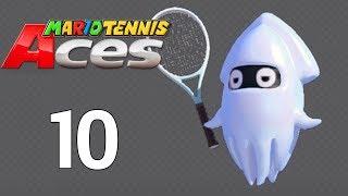 Oh Bloopi - Mario Tennis Aces #10