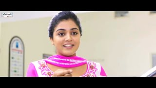 ISHQ BRANDY | FULL PUNJABI MOVIE