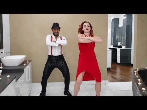 Download Lagu  Tareefan   Veere Di Wedding   QARAN ft. Badshah   Sashin Kandhai and Tina Kapp Mp3 Free