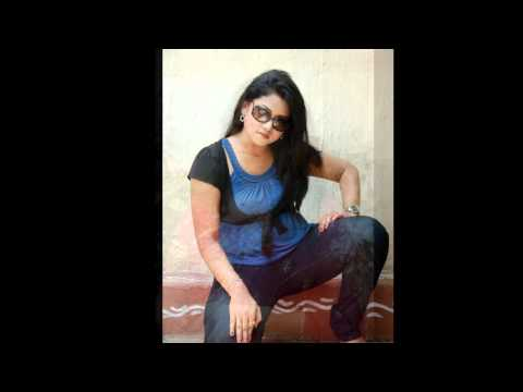 Telugu Actress Jyothi Arrested