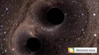 Etienne Klein,   matière noire nouvelle découverte 2018