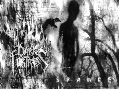 Dark Fortress - Requiem Grotesque