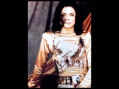 Michael Jackson - Billie Jean (Thriller 1982)
