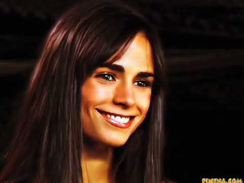 Beautiful Jordana Brewster