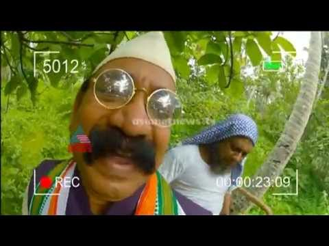 Munshi: AK Antony committee blames UPA govt for poll rout 18th August 2014