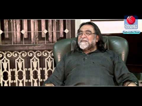 Sachin Tendulkar retirement: Prahlad Kakkar recalls the first ad shoot with Tendulkar
