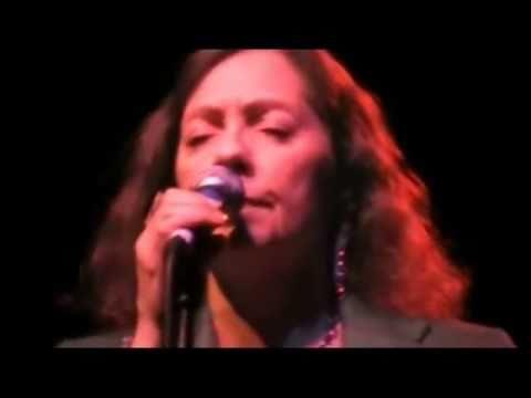 Lou Ann Barton / Mansfield Texas