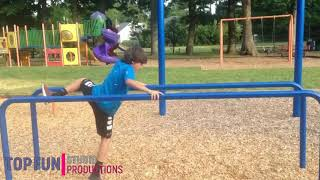 TRY NOT TO LAUGH   KIDS FAILS Vines     Funny Videos January 2019