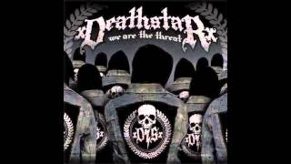 Watch Xdeathstarx Wheres Your Faith Now video