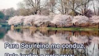 Vídeo 148 de Harpa Cristã