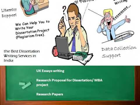 Write my proofreading dissertations