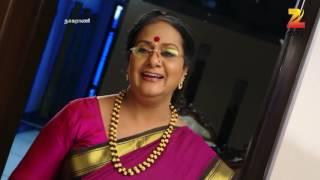 Naga Rani - Episode 111 - September 27, 2016 - Best Scene