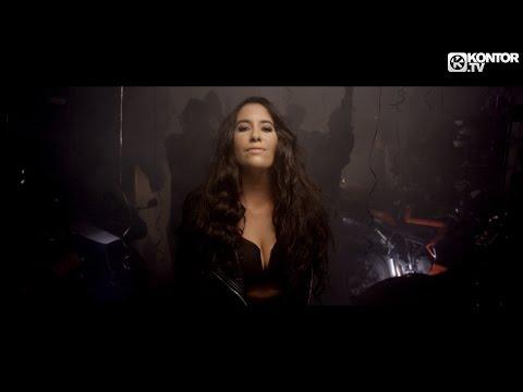 videos musicales - video de musica - musica Alone