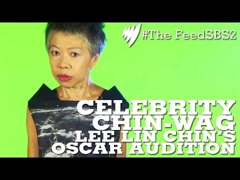 Lee Lin Chin - Wikipedia