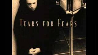 Watch Tears For Fears Los Reyes Catolicos video