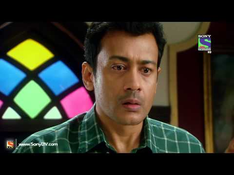 Adaalat - Darr  the mall Part 2 - Episode 297 - 16th February...