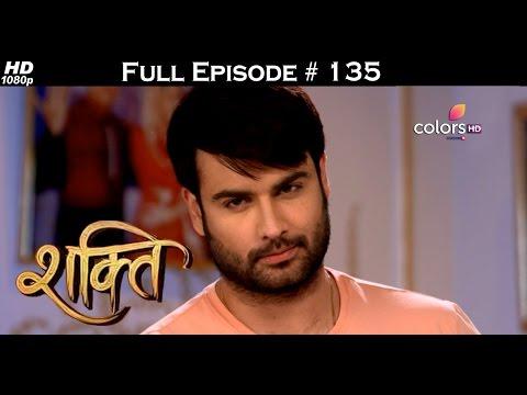 Shakti - 28th November 2016 - शक्ति - Full Episode (HD) thumbnail