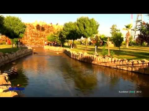 Kurdistan Tourism - Unravel Travel TV‎