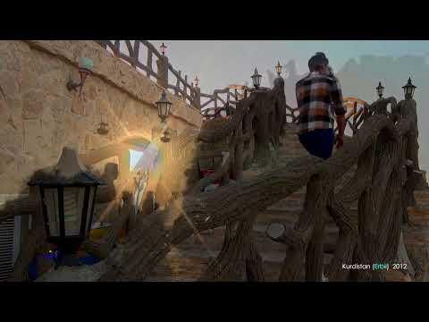 Kurdistan Tourism - Unravel Travel TV