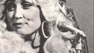 Watch Dolly Parton Calm On The Water video