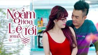 Nonstop - Việt Mix - Ngắm Hoa Lệ Rơi Remix - Liên Khúc Remix Lương Gia Hùng Hay Nhất 2018
