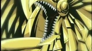 Yu Gi OH - Générique - Saison 2