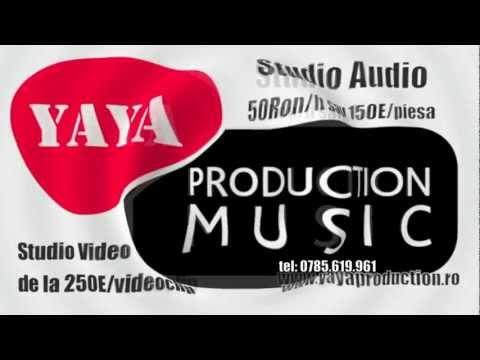 Paeea Pa (Soon 2012) by YaYa Production