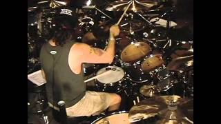 Mike Portnoy - Blind Faith