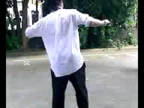 Mov 0509 003.3gp video