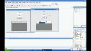 download lagu Visual Basic 2008 - Datagridview Rows Add gratis