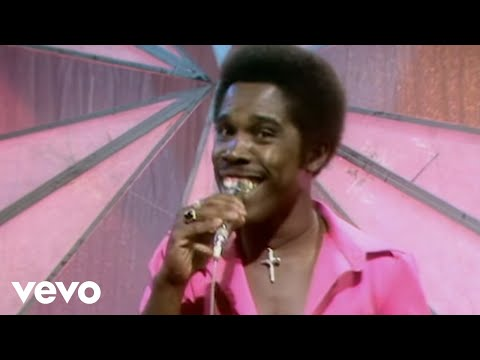 Billy Ocean - L.O.D. (Love On Delivery) [Top Of The Pops Dec 1976]