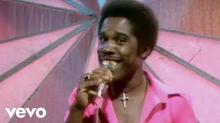 Watch Billy Ocean Lod video