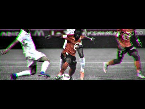 Majeed Waris - Skills Dribbling Assists & Goals - Lorient 2015/2016 Full ᴴᴰ
