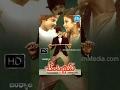 Mondi Ghatam is listed (or ranked) 17 on the list The Best Raadhika Sarathkumar Movies