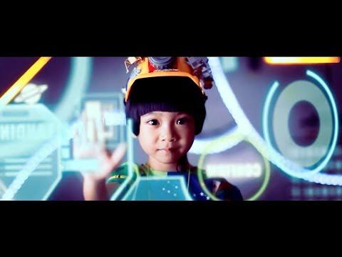 Mayday五月天[三個傻瓜Three fools]官方Official HD MV
