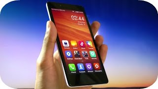 xiaomi redmi note full review   octa core beast dhgatecom