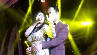 DEWI PERSSIK MIMPI MANIS D ACADEMY ASIA 13122015 FULL HD