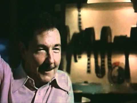 Entrevista en 1978 a Raúl Castro Ruz