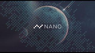 Nano - Có phải Block Lattice mới là tương lai?