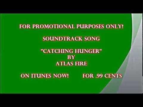 The Hunger Games: Catching Fire - Exclusive Songplay