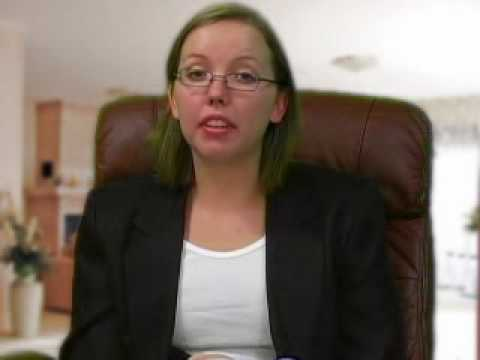 Smoking Marijuana Mental Disorder - Psychology with Sandy