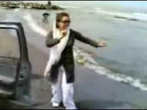 Fati Fati                           فاطی فاطی قرقاطی video