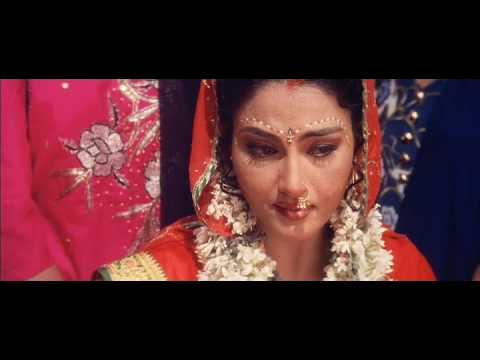 very sad song krodh flim by sameer mahar 03003440314