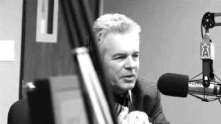 Actor Tony Denison talks about Lindsay Lohan