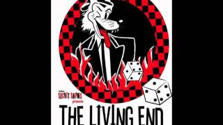 Watch Living End Mr Businessman video