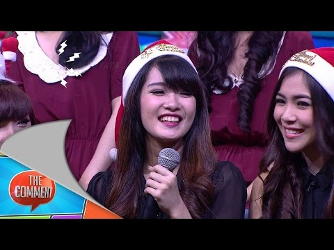 media download vidio cherry belle