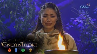 Encantadia 2016: Full Episode 75